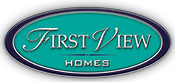 First View Homes