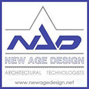 New Age Design Architects